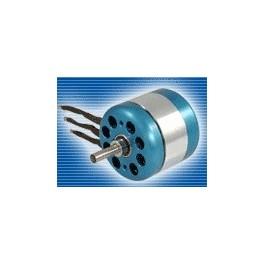 LRK – Flyware 350/20-10.5W