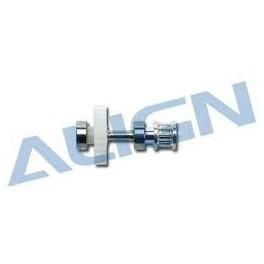 ALIGN TREX 450 H 45099T