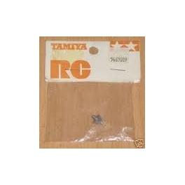 TAMIYA 5465009 AVEC 6 PINONS