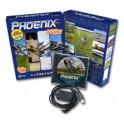 PHOENIX V3 ET DX5E