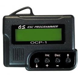 OS PROGRAMATEUR OCP-1