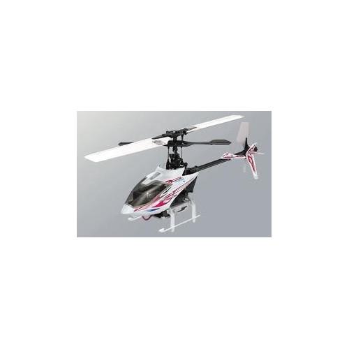 HIROBO  QUARK SRB / SRB-SG / SRB EC145