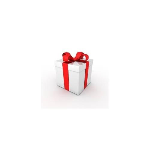 Chèques cadeaux / Bons d'achats / Remises spéciales