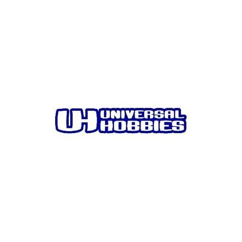 UNIVERSAL HOBBY
