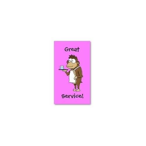 "Services ""plus"" magasin"