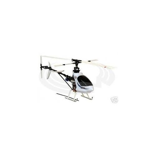 RC SYSTEM PROCOPTER 3D