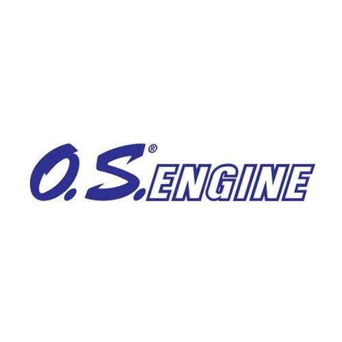 OS ENGINES
