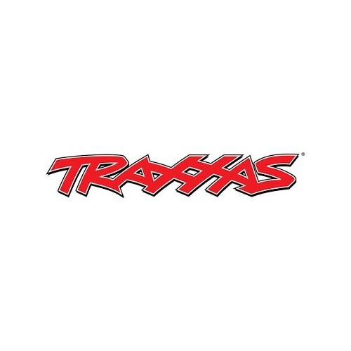 TRAXXAS