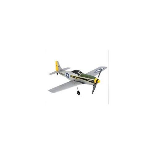 Avions RTF ou BNF