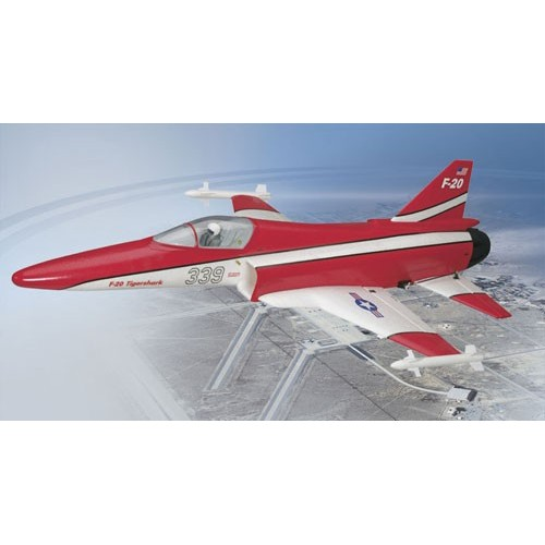 Jet et avions à turbine